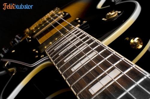 Tips Membeli dan Memilih Gitar Bekas