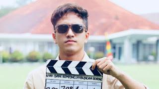 Nama pemeran FTV Nyak Babe Rempong Hubungan Kita Jadi Bodong