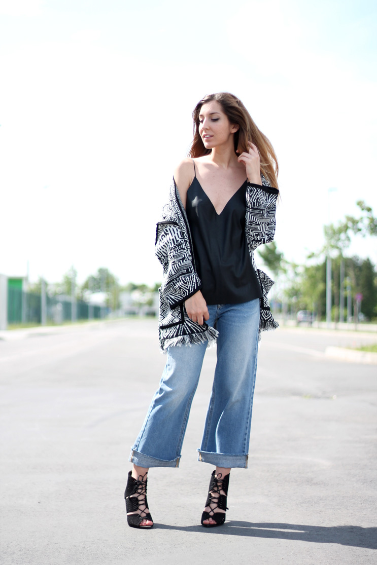 fashion blogger outfit tendenze moda estate 2016