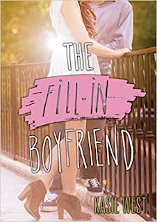 letmecrossover_blog_michele_mattos_blogger_blogueira_book_books_booktube_youtuber_how_to_end_get_rid_off_a_reading_slump_reading_challenge_the_fill_in_boyfriend_kasie_west_ya_young_adult_romance_love_cute_teenage