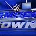 Suposto General Manager para o SmackDown Live pode ter sido revelado