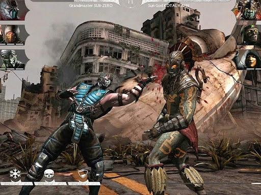 MORTAL_KOMBAT_X_APK_for_Android Mortal Kombat X 1.1.3 APK Apps