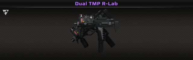 DualTMP R-Labの画像