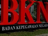 Sscn.bkn.go.id 2018 Tahapan Pendaftaran Pada Jadwal CPNS