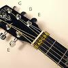 Rekomendasi Senar Gitar Akustik Yang Bisa Kamu Pakai