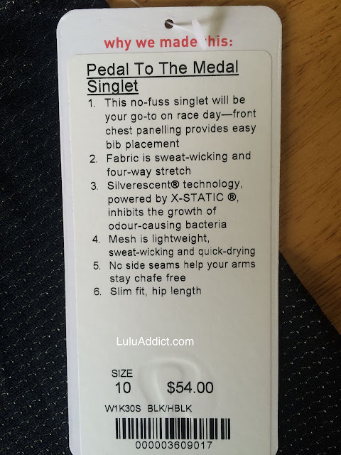 lululemon-pedal-to-the-medal-singlet tag