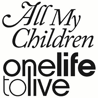 'All My Children' and 'One Life To Live': episode descriptions for week July 1 through July 19
