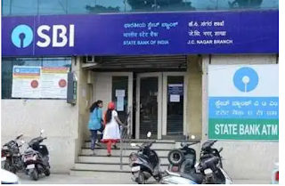 State Bank of India, New Rules of State Bank of India