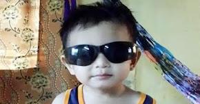 Thumbnail image for Budak 2 Tahun Lemas Dalam Parit Hadapan Rumah