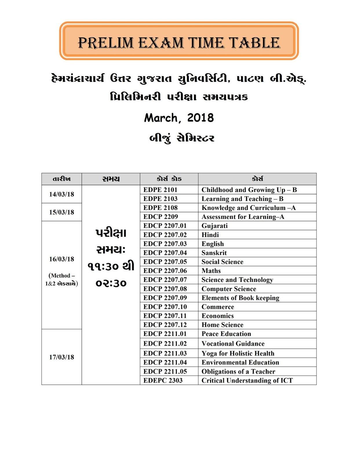 b yoga timetable