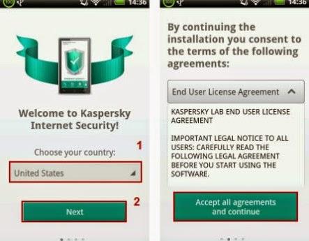 k2 Kaspersky Internet Security Apk For Android Full Crack Download Apps