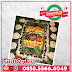 Catering Liwetan Purwokerto SEHAT HIGIENIS | 0858.5566.6049