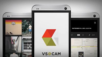 تطبيق-VSCO-لتحرير-الصور-علي-الآيفون
