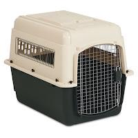 Transportador para animales