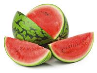 watermelon - Tarbooz, Kalingad - Citrullus lanatus