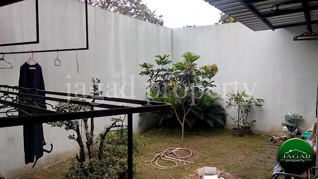 Rumah 2 lantai Lokasi Menarik di Condongcatur