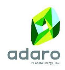 Lowongan Kerja di PT Adaro Energy Tbk, Juni 2017