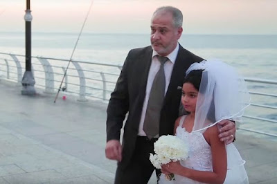 Senado analisará projeto que proíbe definitivamente casamento de menores de 16 anos