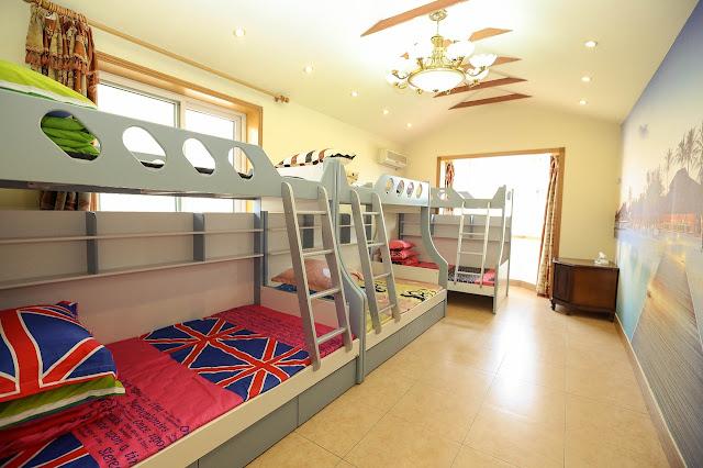 Bunk Beds Online