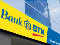 PT Bank Tabungan Negara (Persero) Tbk - Recruitment For D3, D4, S1 Business Support Staff, General Banking Staff BTN August 2016