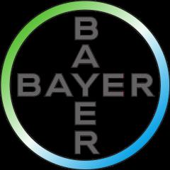 Customer Care Manager Job at Bayer East Africa Ltd