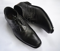 Sepatu Kerja, Sepatu Kerja Pria, Sepatu Kerja Pria Branded, Sepatu Kerja Pria Murah, Sepatu Tali, Sepatu Kerja Tali.