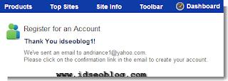 email alexa