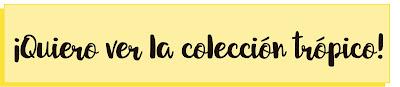 http://iririestudio.tictail.com/products/colecci%C3%B3n-confeti/colecci%C3%B3n-tr%C3%B3pico