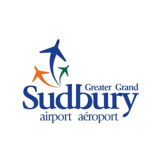 desain logo bandara udara airport nasional internasional travel blogger referensi inspirasi situs tiket pesawat desainer grafis ilustrasi lambang bentuk visual arti makna filosofi