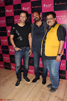 Bollywood Celebrities at Opening Launch Party Of Razzberry Rhiocers 009.JPG