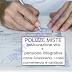 Polizze Miste (Assicurazione Vita e Pensione Integrativa): Come Funzionano, Vantaggi e Svantaggi