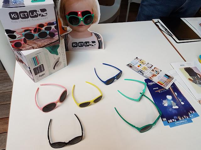 Blog Parenting Poznań - spotkanie blogerek