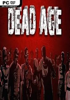 Dead Age PC Game