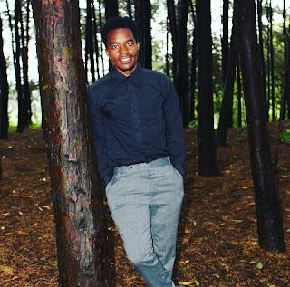 #CampusNews: Meet Tony The Sultan Of Maseno