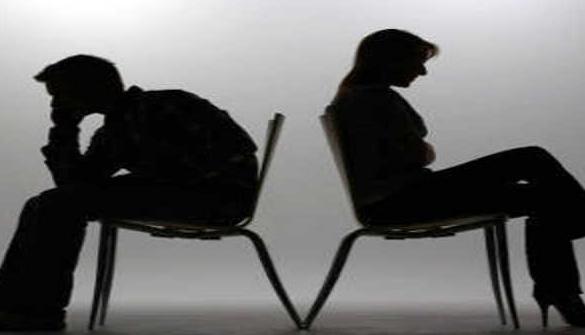 Inilah Tipe Wanita Yang di Sarankan Oleh Rasulullah Untuk di Ceraikan