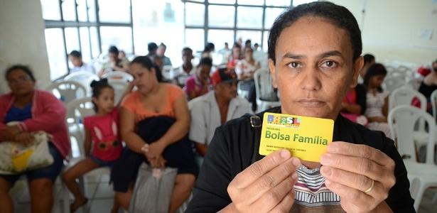 Com redução de 543 mil benefícios em 1 mês, Bolsa Família tem maior corte da história