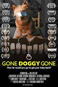 Gone Doggy Gone (2014) ()