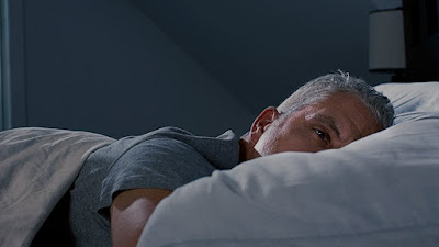 Understanding the causes and how to Overcome Insomnia