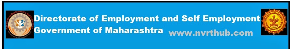 Directorate of Employment and self Employment recruitment