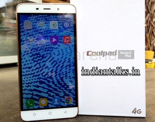 Coolpad-Note-3-Plus-Review