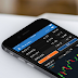The 3 Best Forex Trading Platforms