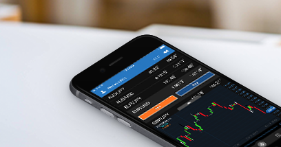 forex crm providers