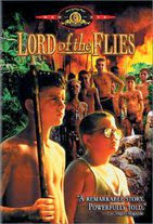 Watch Lord of the Flies Online Free in HD
