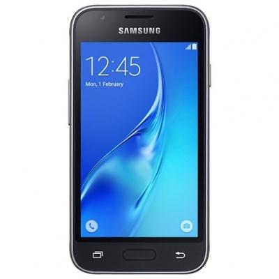 Samsung-Galaxy-J1-mini-2016