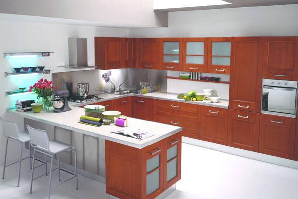 kitchen cabinets designs design small kitchen designs creative minimalist kitchen design