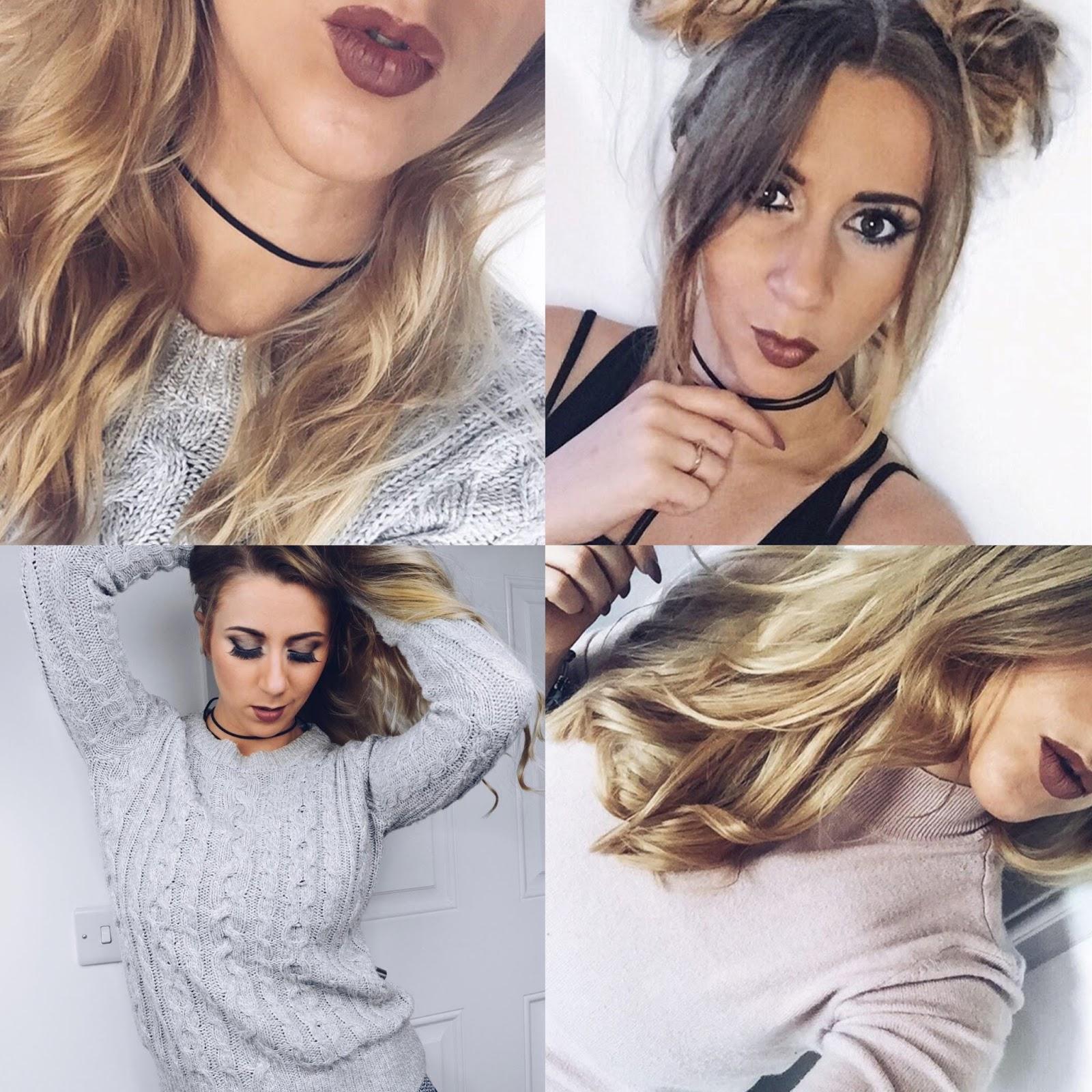 Lipstick, Nude Lip, NYX Cosmetics, NYX Liquid Suede, NYX Nude Lip, Primar Lip Liner, Beauty