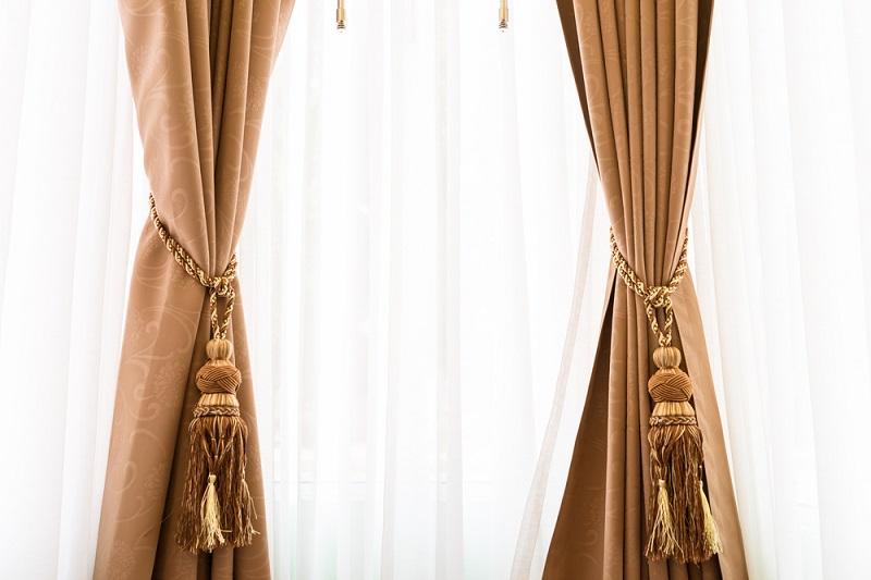 drapes-melbourne