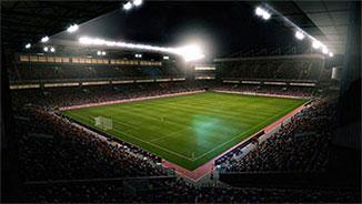 Rojadirecta, ver fútbol gratis online en vivo