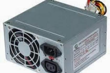 Beberapa Ciri Power Supply Komputer Rusak, Kamu Wajib Tahu!