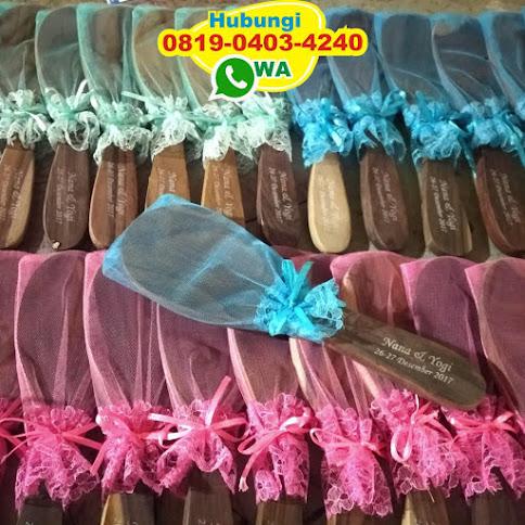 produsen souvenir murah harga grosir 51370